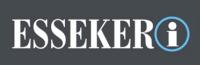 www.essekeri.hr