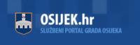 www.osijek.hr
