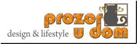 prozorudom.com