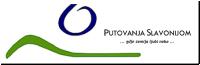 slavonijom.info