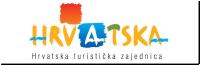 Službene web stranice Hrvatske Turističke Zajednice