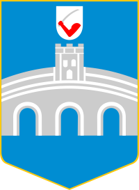 Grb grada Osijeka