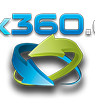 osijek360_logo_center
