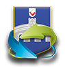 osijek360_logo_center2
