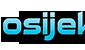 osijek360_logo_left