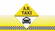A.B. Taxi Osijek