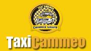 Taxi Cammeo Osijek
