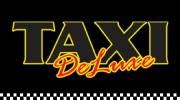 Taxi De-Lux Osijek