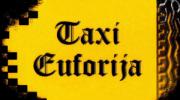 Taxi Euforija Osijek
