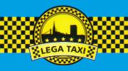 Lega Taxi Osijek