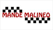 Taxi Mande Malineo Osijek