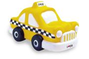 Popis i informacije o svim taxi prijevoznicima: CAMMEO, MUNJA, STUDENT, VIP, EUFORIJA, DE-LUX, DUCA, MANDE MALINEO, PUTINA, VODOPIĆ, LEGA, A.B., HALLO, MATRIX, FRIC, RE-BAN, KEGO, KING, TOTIĆ