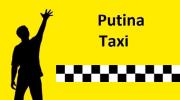 Taxi Putina Osijek