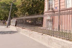 Osijek, Centar (Gradska i sveučilišna knjižnica)